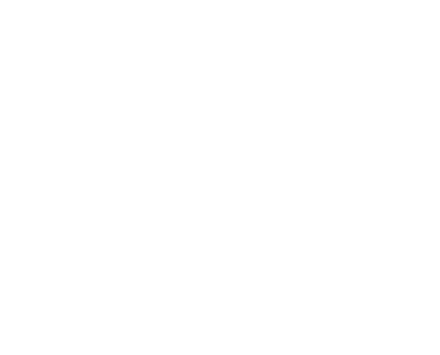 Guided bike tours of San Antonio